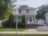 163 Everett Street - Photo 1