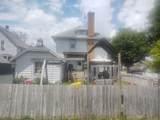 163 Everett Street - Photo 2