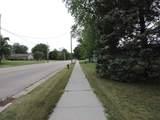 144 Main Street - Photo 39