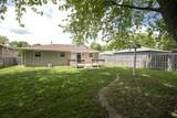 1141 Woodland Drive - Photo 4