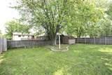 1141 Woodland Drive - Photo 6