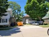 102 Irving Avenue - Photo 2