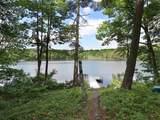 3819 Velvet Lake Road - Photo 2