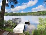3819 Velvet Lake Road - Photo 3
