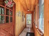 3819 Velvet Lake Road - Photo 30