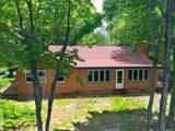 3819 Velvet Lake Road - Photo 32