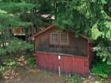3819 Velvet Lake Road - Photo 36