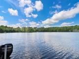 3819 Velvet Lake Road - Photo 4