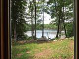 3819 Velvet Lake Road - Photo 8