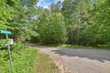 N11740 Meadowlark Lane - Photo 21