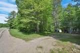 N11740 Meadowlark Lane - Photo 3