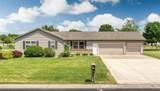 N9540 Cumberland Drive - Photo 1