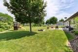N9540 Cumberland Drive - Photo 20