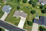N9540 Cumberland Drive - Photo 25