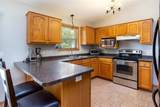 N9540 Cumberland Drive - Photo 3