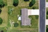 N9540 Cumberland Drive - Photo 30