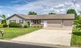 N9540 Cumberland Drive - Photo 32
