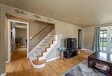 329 Johnson Avenue - Photo 10