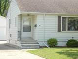 1197 Langlade Avenue - Photo 22