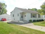 1197 Langlade Avenue - Photo 23