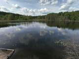 N17853 Monson Lake Road - Photo 10