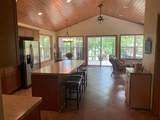 N17853 Monson Lake Road - Photo 15