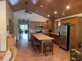 N17853 Monson Lake Road - Photo 30