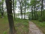 N17853 Monson Lake Road - Photo 6
