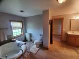 W5762 Hwy S - Photo 20