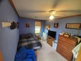 W5762 Hwy S - Photo 21