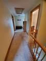 W5762 Hwy S - Photo 25