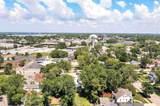 411 Nicolet Boulevard - Photo 33