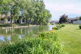2226 Willow Way Drive - Photo 30