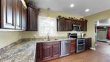 8076 Busy Nook Road - Photo 10
