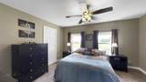 8076 Busy Nook Road - Photo 12