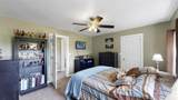 8076 Busy Nook Road - Photo 13