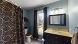 8076 Busy Nook Road - Photo 14