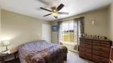 8076 Busy Nook Road - Photo 15