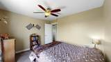 8076 Busy Nook Road - Photo 16
