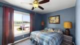 8076 Busy Nook Road - Photo 17