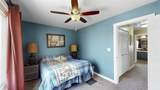 8076 Busy Nook Road - Photo 18