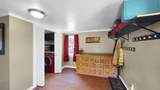 8076 Busy Nook Road - Photo 19