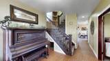 8076 Busy Nook Road - Photo 2