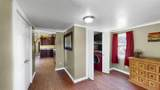 8076 Busy Nook Road - Photo 20
