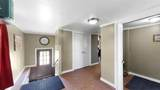 8076 Busy Nook Road - Photo 21