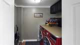 8076 Busy Nook Road - Photo 22
