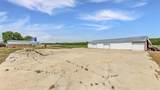 8076 Busy Nook Road - Photo 28