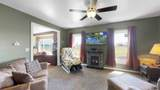 8076 Busy Nook Road - Photo 3