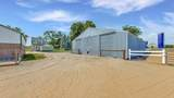 8076 Busy Nook Road - Photo 31