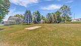 8076 Busy Nook Road - Photo 32